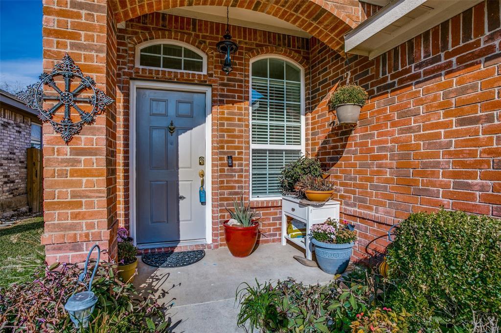 5816 Parkview Hills Lane, Fort Worth, Texas 76179 - acquisto real estate best allen realtor kim miller hunters creek expert