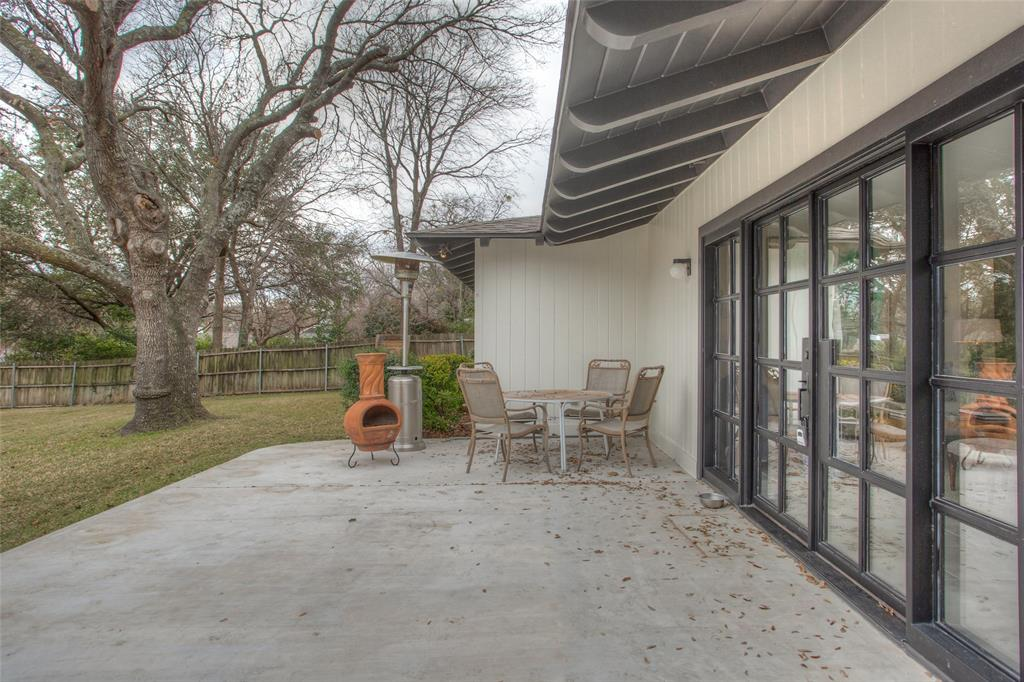 3944 Floyd Drive, Fort Worth, Texas 76116 - acquisto real estate mvp award real estate logan lawrence