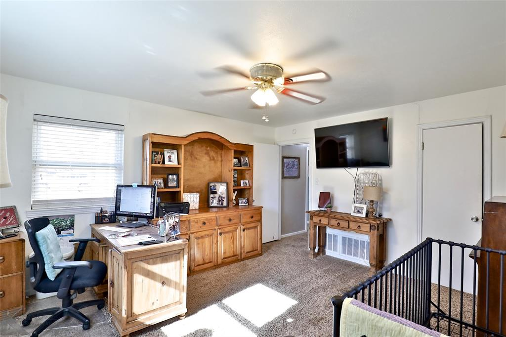 1102 Avenue K Haskell, Texas 79521 - acquisto real estate best frisco real estate agent amy gasperini panther creek realtor