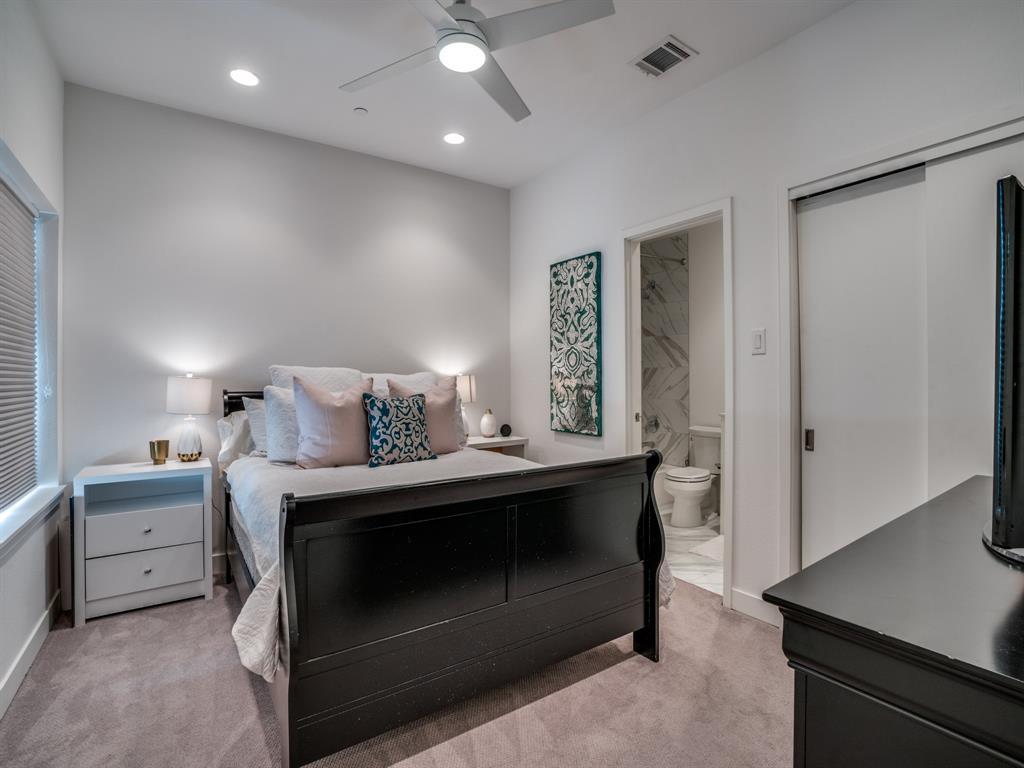 2115 Bennett Avenue, Dallas, Texas 75206 - acquisto real estate best realtor dfw jody daley liberty high school realtor