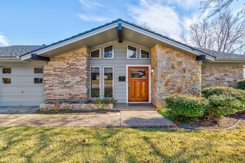 3825 Carman Drive, Benbrook, Texas 76116 - Acquisto Real Estate best mckinney realtor hannah ewing stonebridge ranch expert