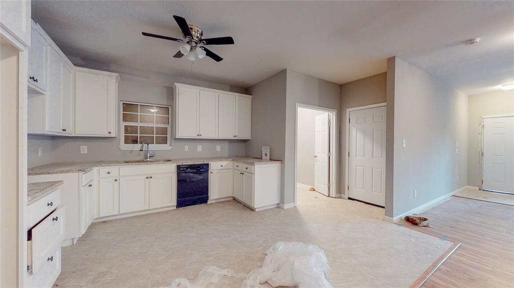 4835 Burnside Avenue, Dallas, Texas 75216 - acquisto real estate best listing agent in the nation shana acquisto estate realtor