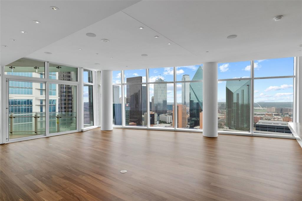 1918 Olive Street, Dallas, Texas 75201 - Acquisto Real Estate best frisco realtor Amy Gasperini 1031 exchange expert