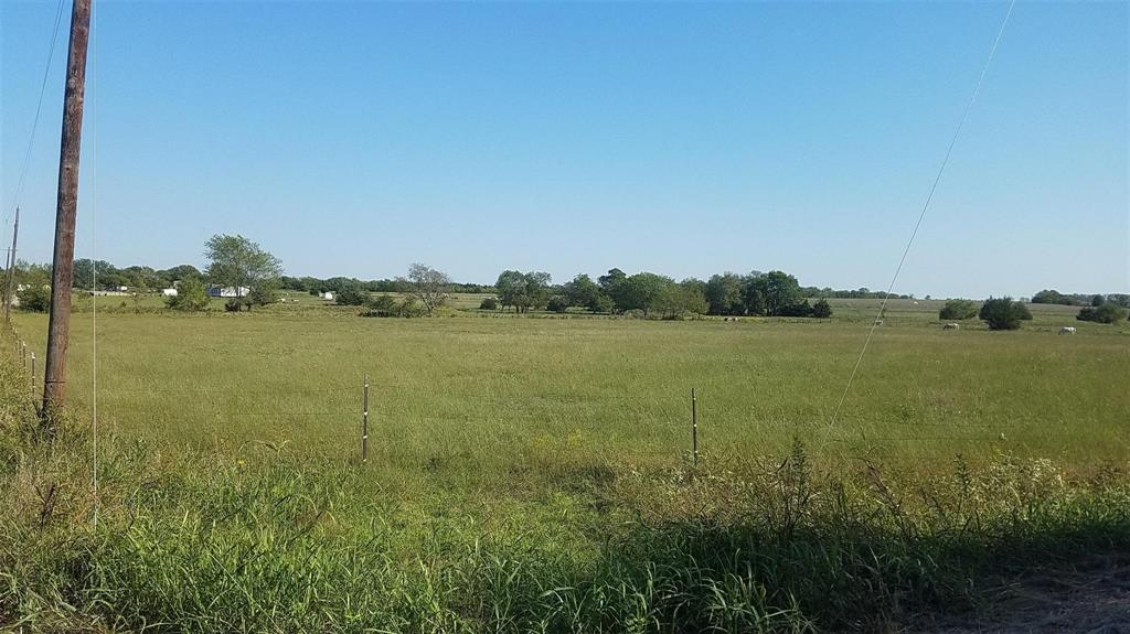 TBD CR 1050 Road, Celeste, Texas 75423 - Acquisto Real Estate best plano realtor mike Shepherd home owners association expert