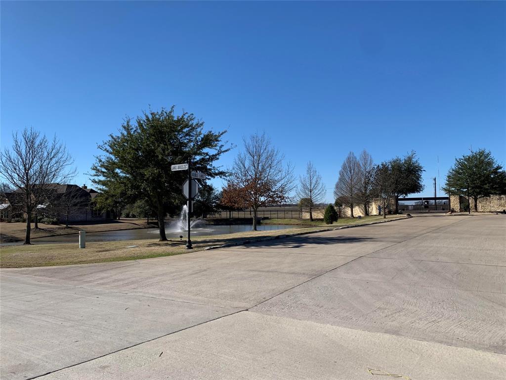 B-107 Lake Shore Drive, McKinney, Texas 75071 - acquisto real estate best style realtor kim miller best real estate reviews dfw