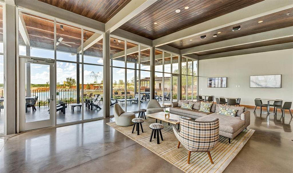 5428 High Pointe Drive, Haltom City, Texas 76137 - acquisto real estate best listing listing agent in texas shana acquisto rich person realtor