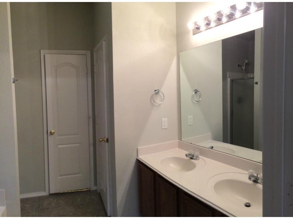 6340 Bay Lake Drive, Fort Worth, Texas 76179 - acquisto real estate best celina realtor logan lawrence best dressed realtor