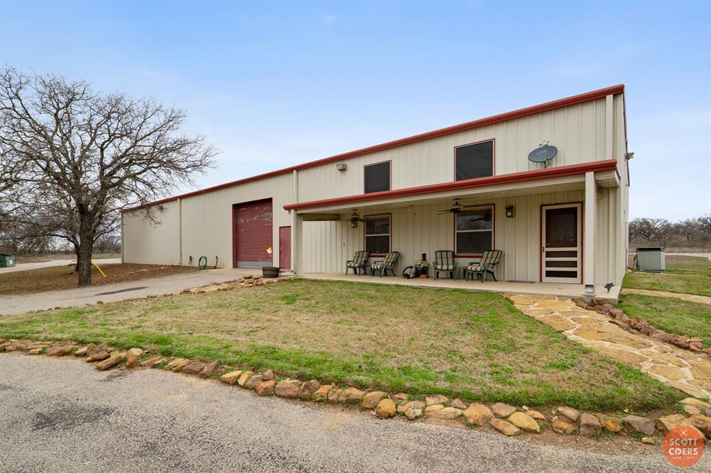 10500 CR 225  Brownwood, Texas 76801 - acquisto real estate best park cities realtor kim miller best staging agent