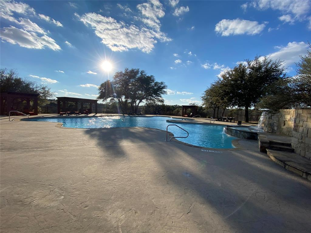 8449 Bruntsfield Loop Drive, Cleburne, Texas 76033 - acquisto real estate best realtor dfw jody daley liberty high school realtor