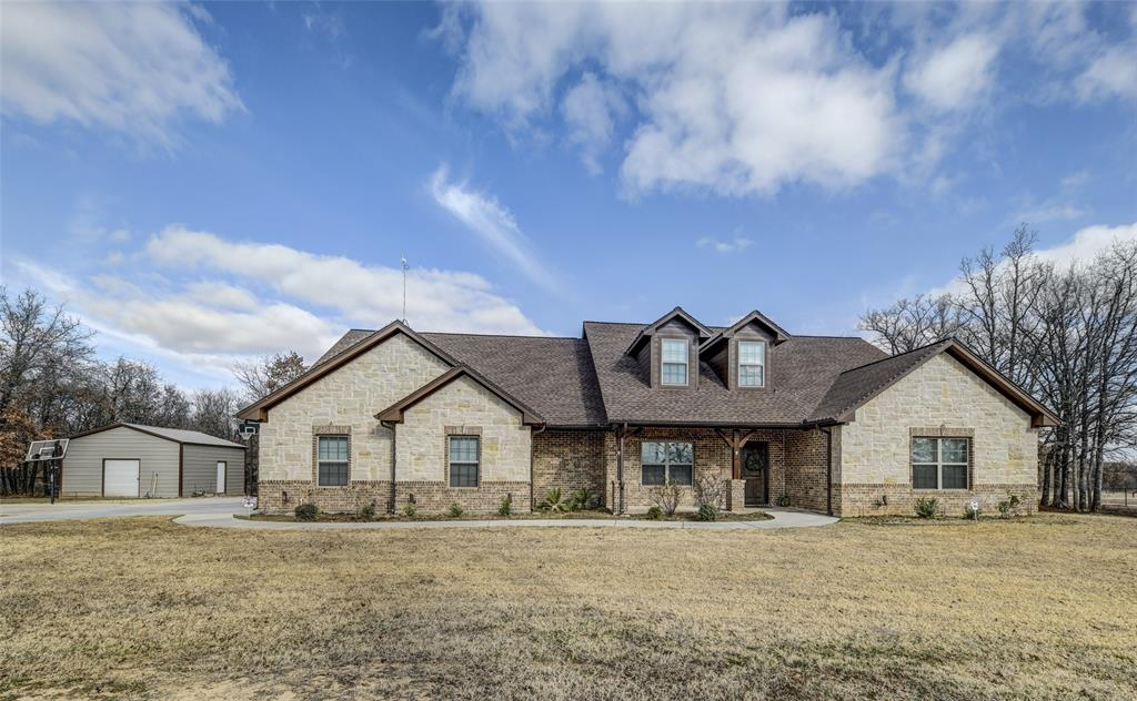 764 County Road 3451 Paradise, Texas 76073 - Acquisto Real Estate best plano realtor mike Shepherd home owners association expert