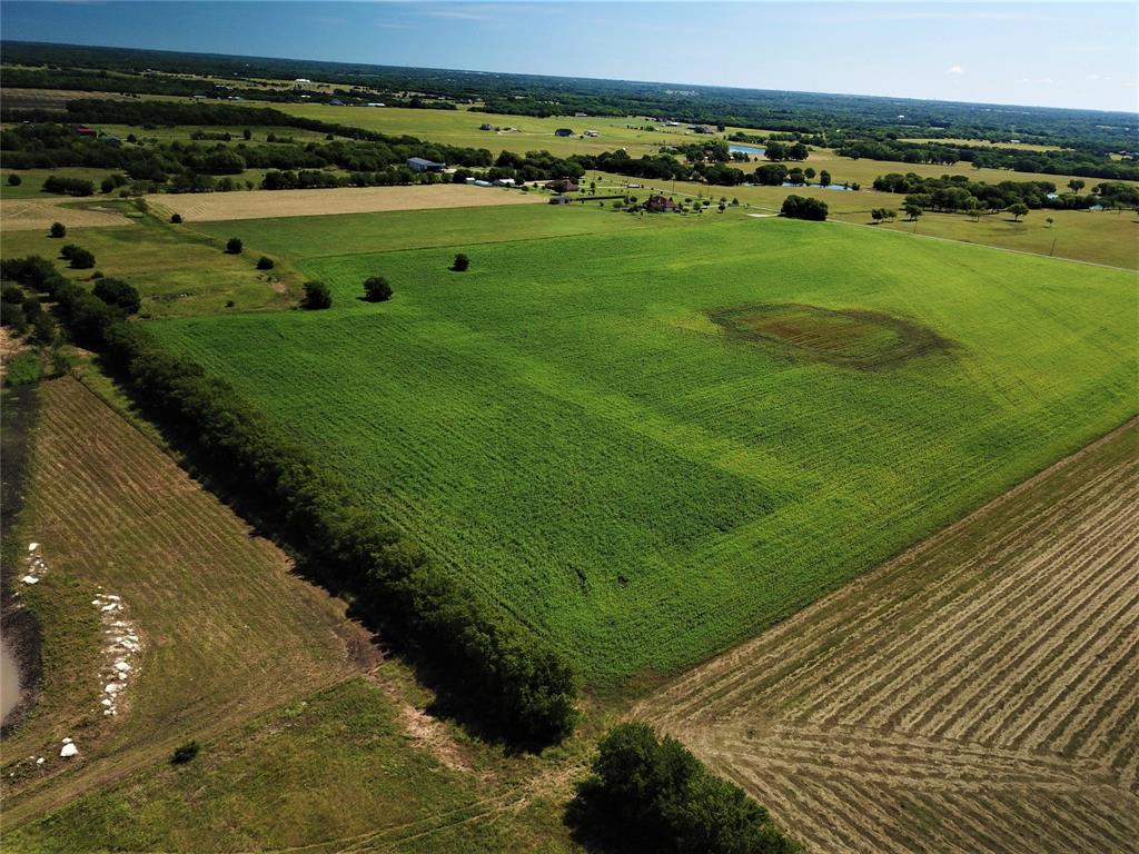 000 Bucksnort Road, Van Alstyne, Texas 75495 - Acquisto Real Estate best mckinney realtor hannah ewing stonebridge ranch expert