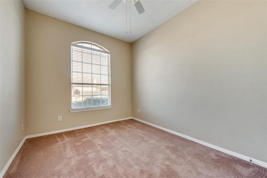 608 Mustang Court, Little Elm, Texas 75068 - acquisto real estate best real estate company to work for