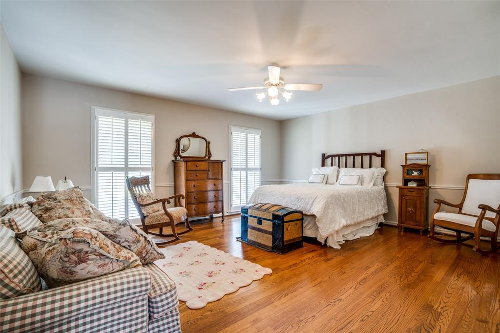 6931 Currin Drive, Dallas, Texas 75230 - acquisto real estate best realtor dallas texas linda miller agent for cultural buyers