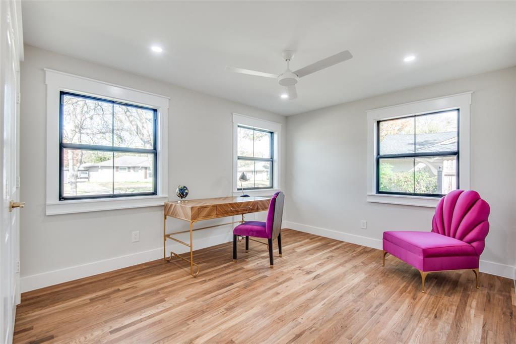 11431 Cromwell Court, Dallas, Texas 75229 - acquisto real estate nicest realtor in america shana acquisto