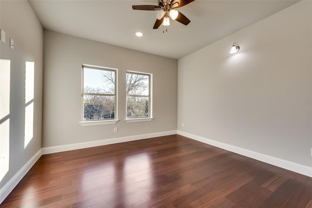 308 Wista Vista Drive, Richardson, Texas 75081 - acquisto real estate best photo company frisco 3d listings