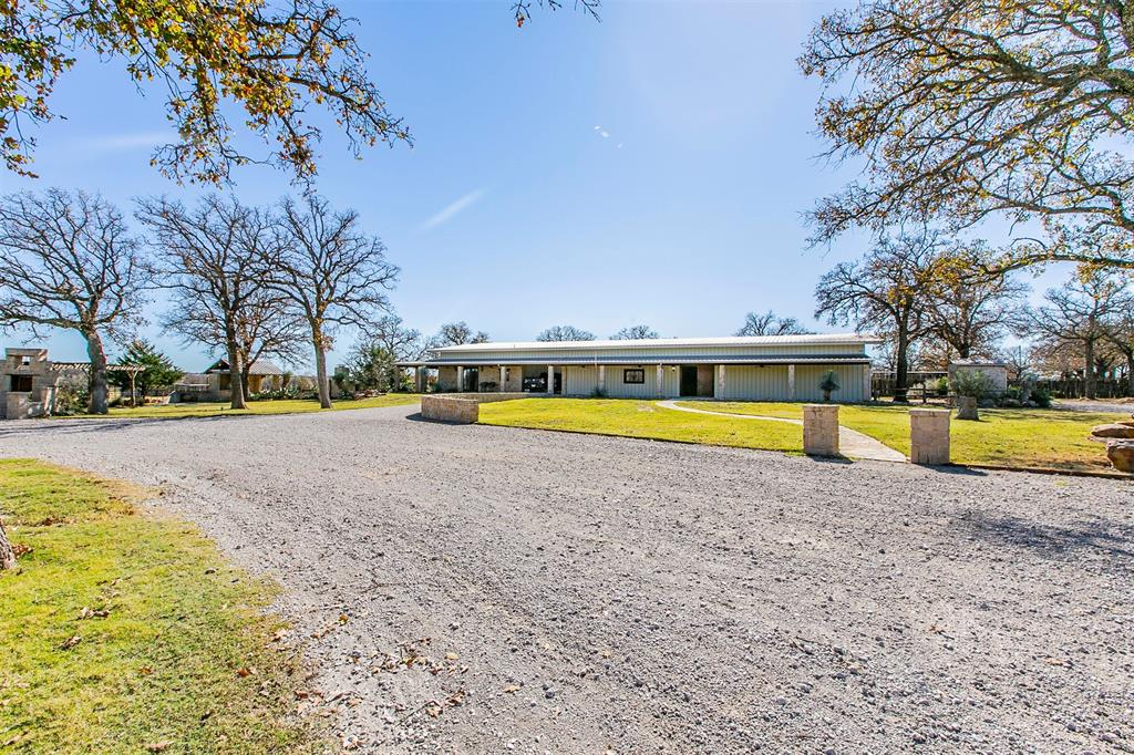 601 Indian Camp Road, Weatherford, Texas 76088 - acquisto real estate best photo company frisco 3d listings