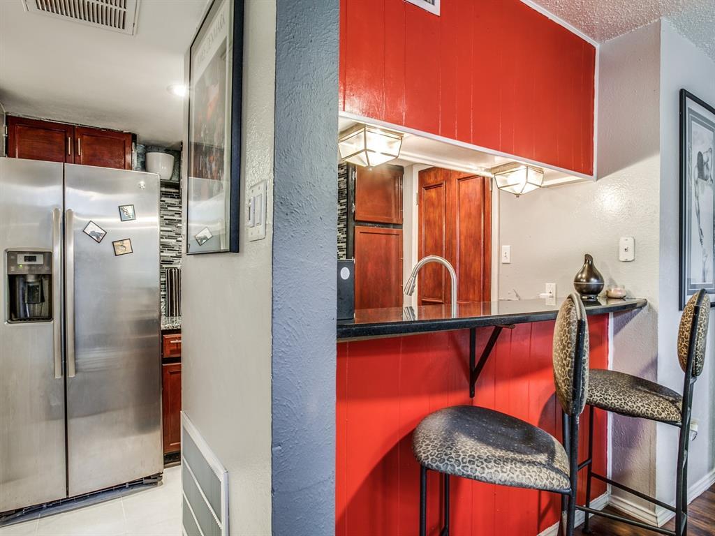 4627 Country Creek Drive, Dallas, Texas 75236 - acquisto real estate best listing agent in the nation shana acquisto estate realtor