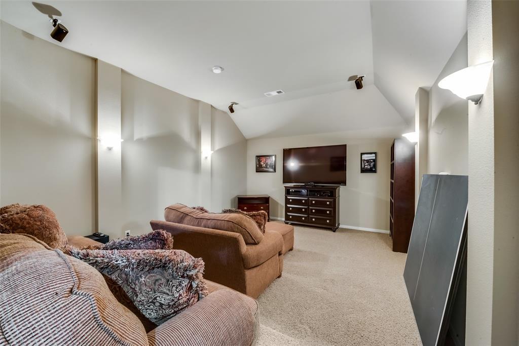 9451 Blanco Drive, Lantana, Texas 76226 - acquisto real estate best designer and realtor hannah ewing kind realtor