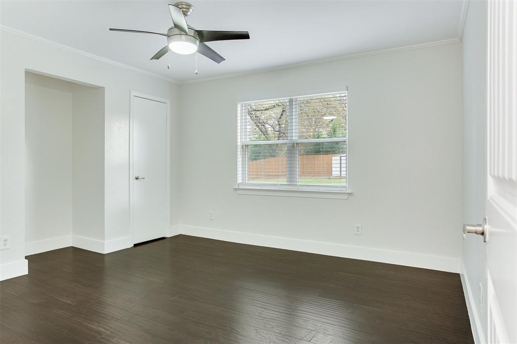1507 Fielder Road, Arlington, Texas 76012 - acquisto real estate best frisco real estate agent amy gasperini panther creek realtor