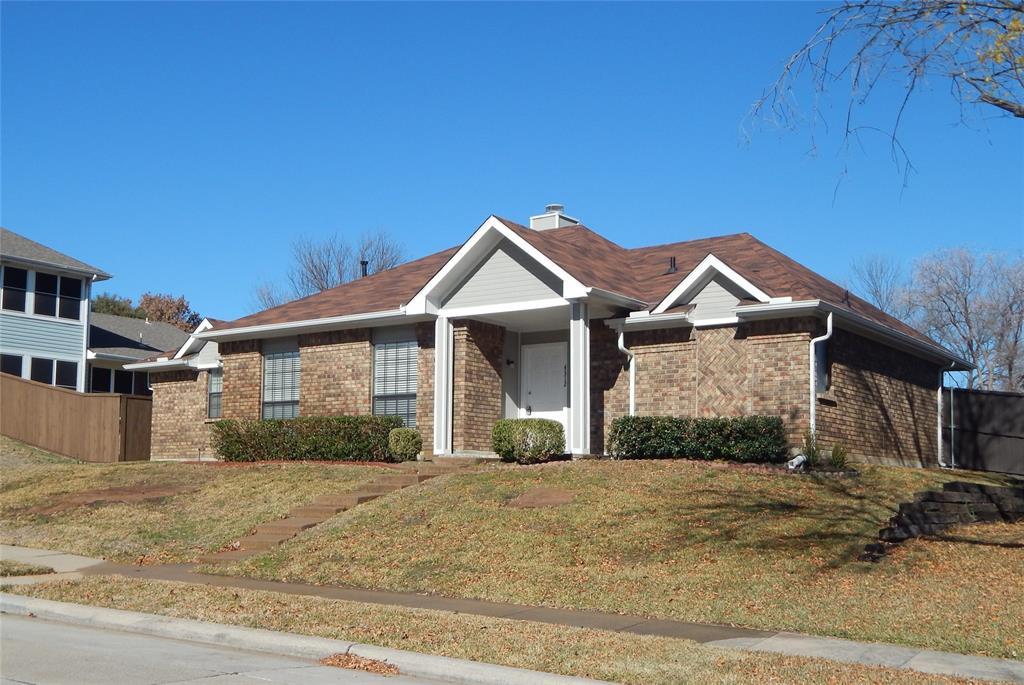 4312 Harvest Hill Road, Carrollton, Texas 75010 - Acquisto Real Estate best mckinney realtor hannah ewing stonebridge ranch expert
