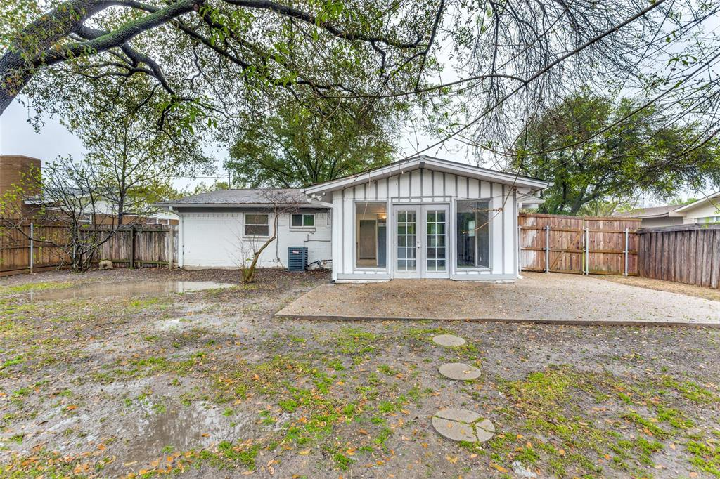3255 Saint Croix Drive, Dallas, Texas 75229 - acquisto real estate best realtor foreclosure real estate mike shepeherd walnut grove realtor