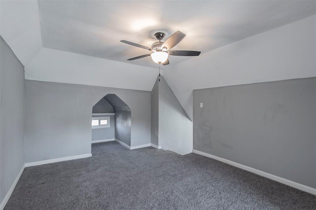 101 20th Street, Joshua, Texas 76058 - acquisto real estate best designer and realtor hannah ewing kind realtor