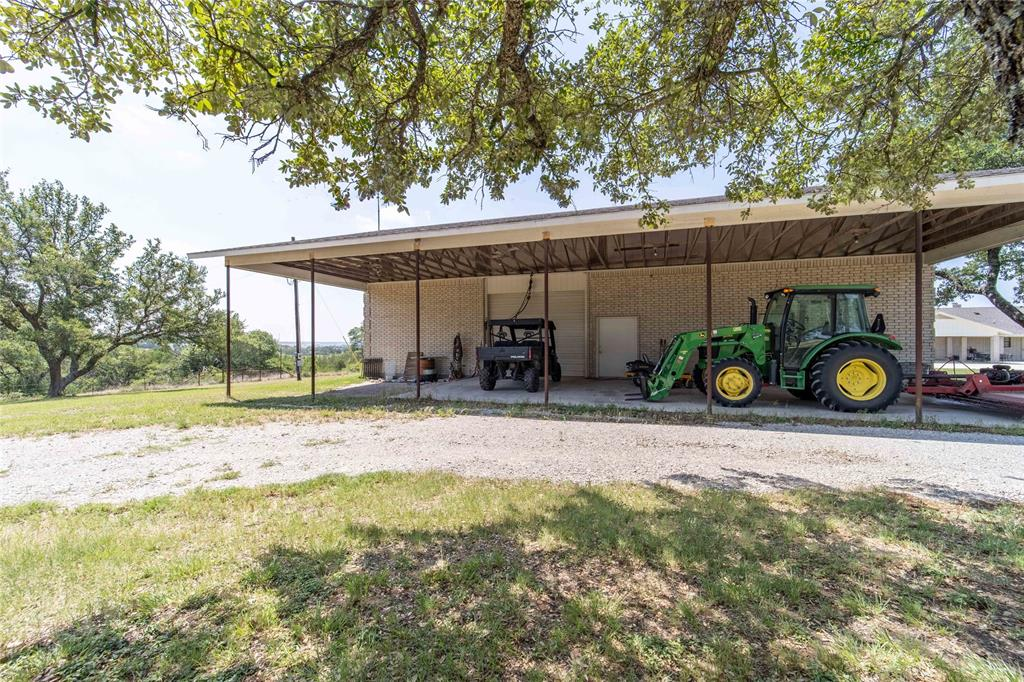 2900 CR 207 Road, Blanket, Texas 76432 - acquisto real estate best realtor westlake susan cancemi kind realtor of the year