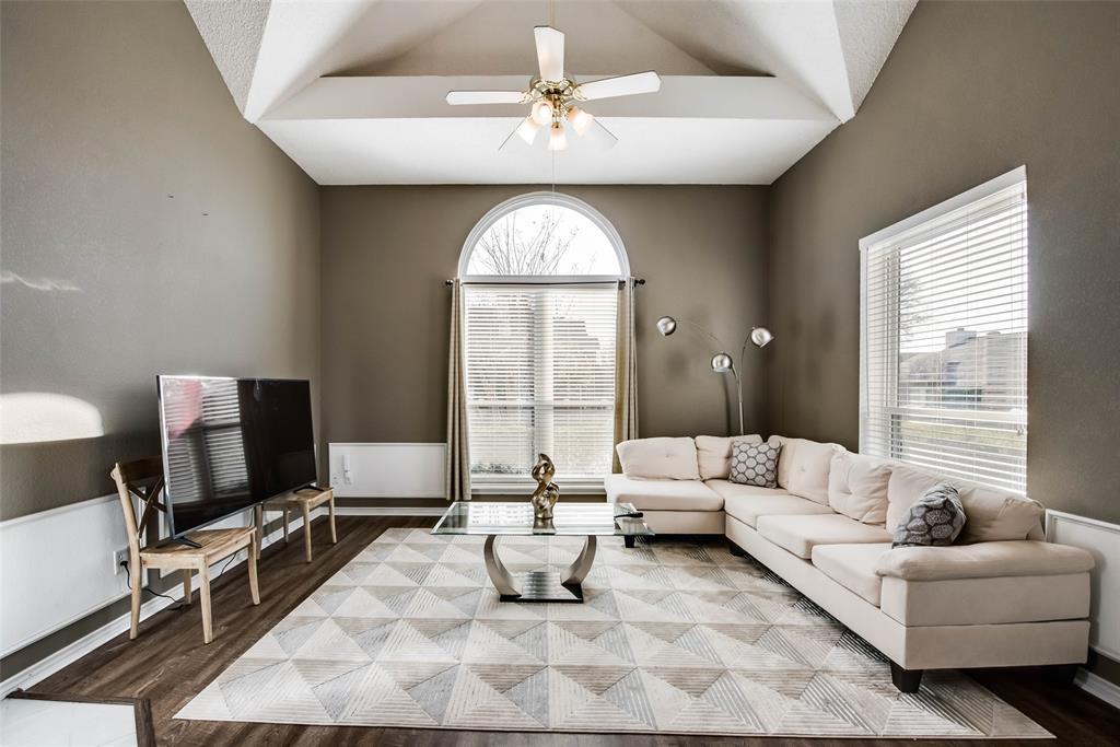 18934 Ravenglen Court, Dallas, Texas 75287 - acquisto real estate best real estate company in frisco texas real estate showings