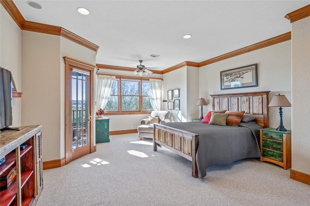 1821 County Road 2021 Glen Rose, Texas 76043 - acquisto real estate best new home sales realtor linda miller executor real estate