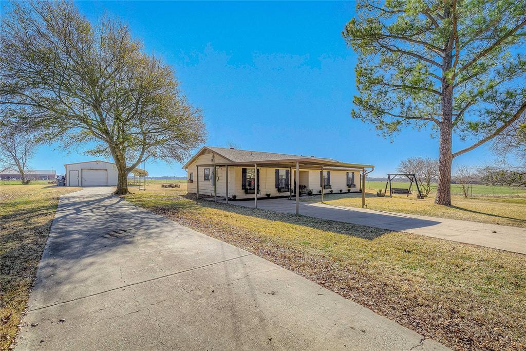 191 Klutts Drive, McLendon Chisholm, Texas 75032 - acquisto real estate best allen realtor kim miller hunters creek expert