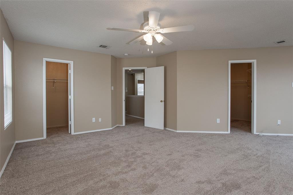 8304 Cutter Hill Avenue, Fort Worth, Texas 76134 - acquisto real estate best prosper realtor susan cancemi windfarms realtor