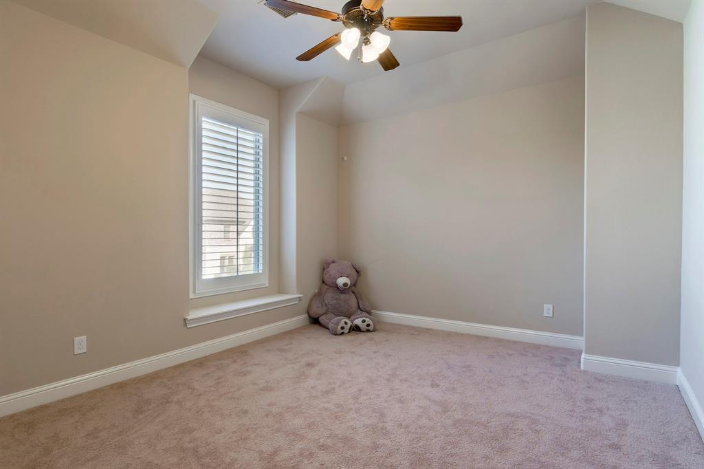 6204 Metz Street, Plano, Texas 75024 - acquisto real estate best realtor westlake susan cancemi kind realtor of the year