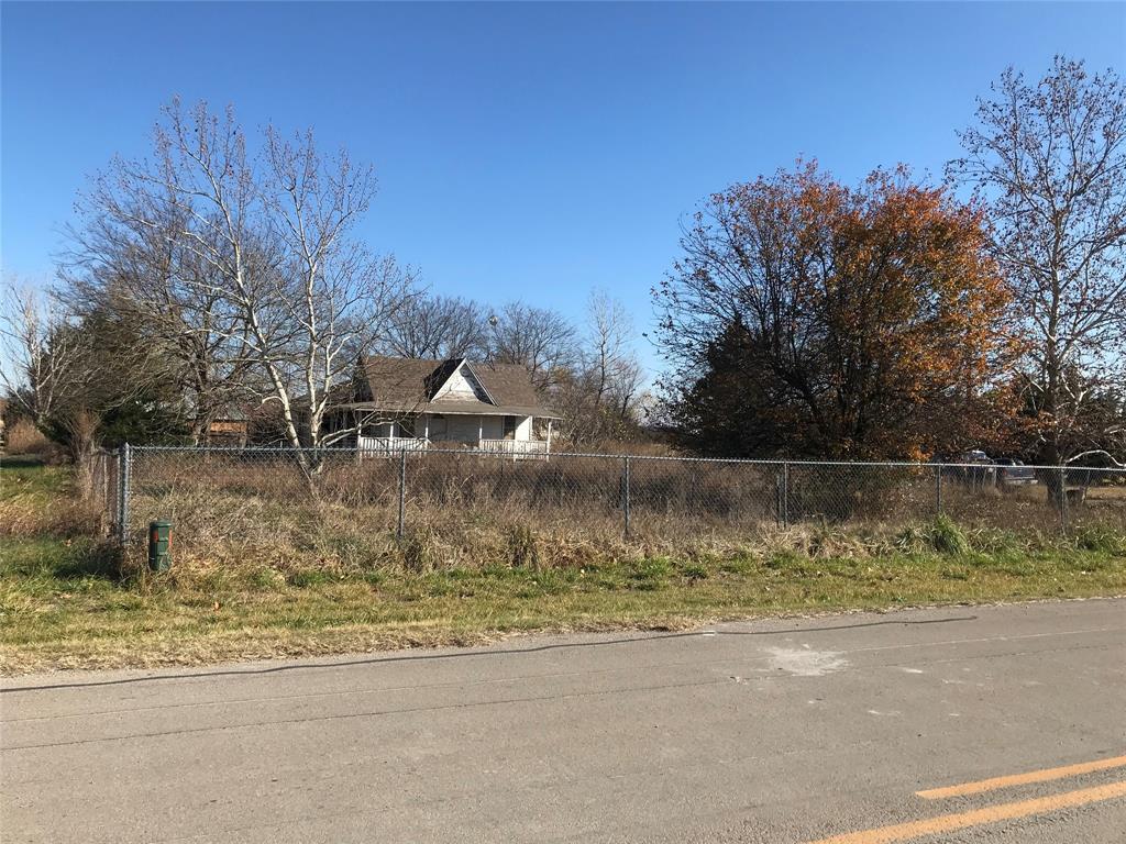 5405 County Road 597 Farmersville, Texas 75442 - Acquisto Real Estate best mckinney realtor hannah ewing stonebridge ranch expert