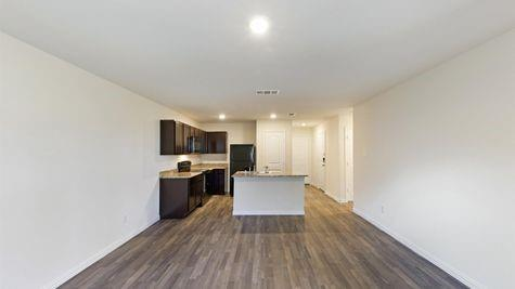 441 Chase  Avenue, Cleburne, Texas 76031 - acquisto real estate best new home sales realtor linda miller executor real estate