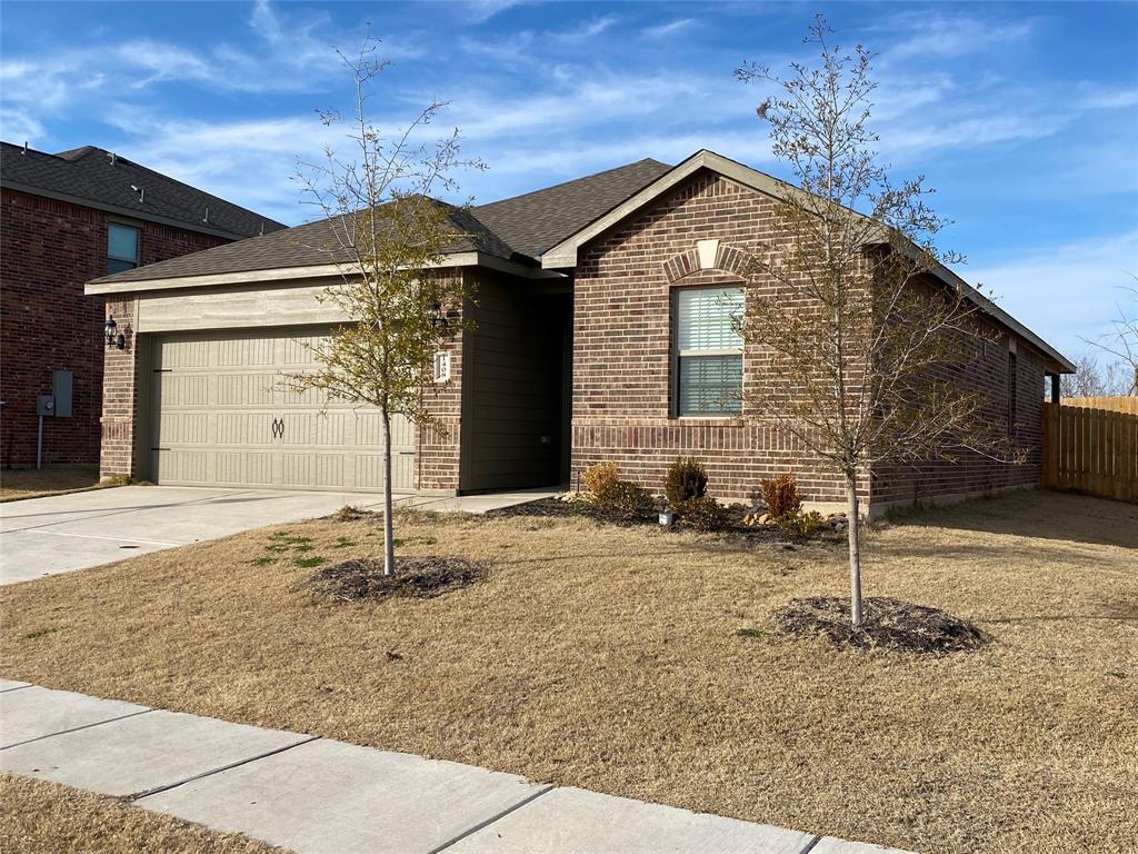 1408 Cordova Drive, Princeton, Texas 75407 - Acquisto Real Estate best mckinney realtor hannah ewing stonebridge ranch expert