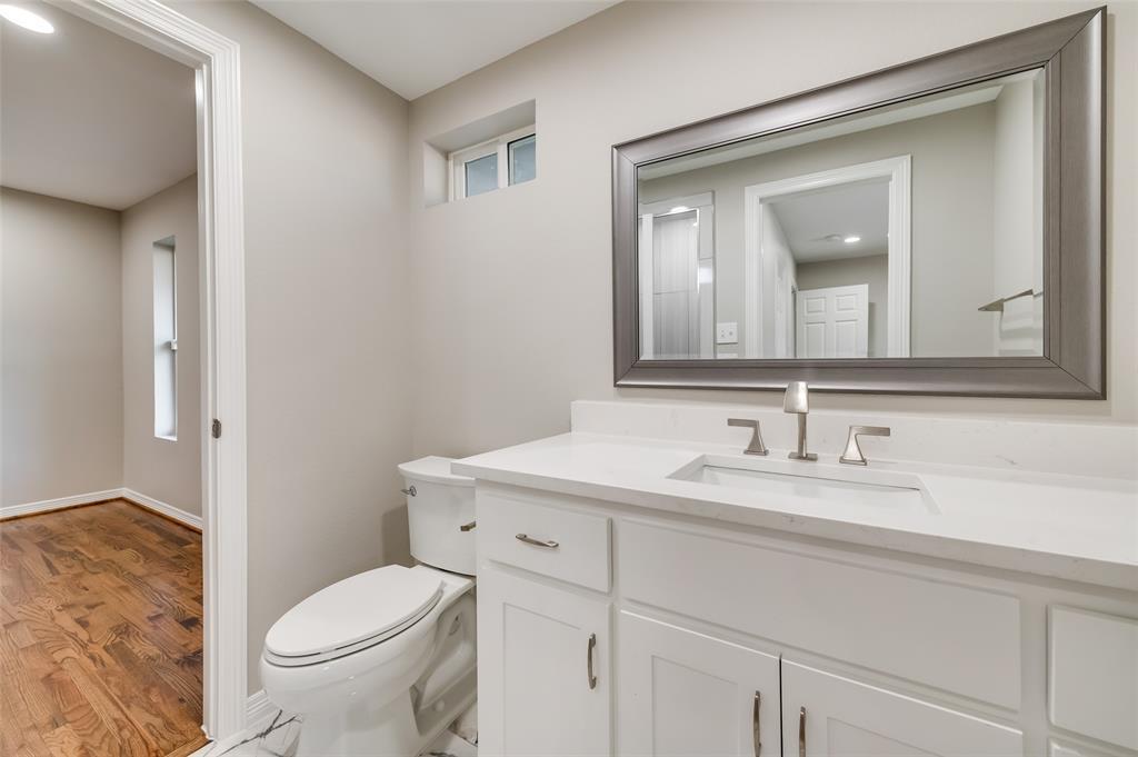 6017 Spring Glen Drive, Dallas, Texas 75232 - acquisto real estate best realtor dallas texas linda miller agent for cultural buyers