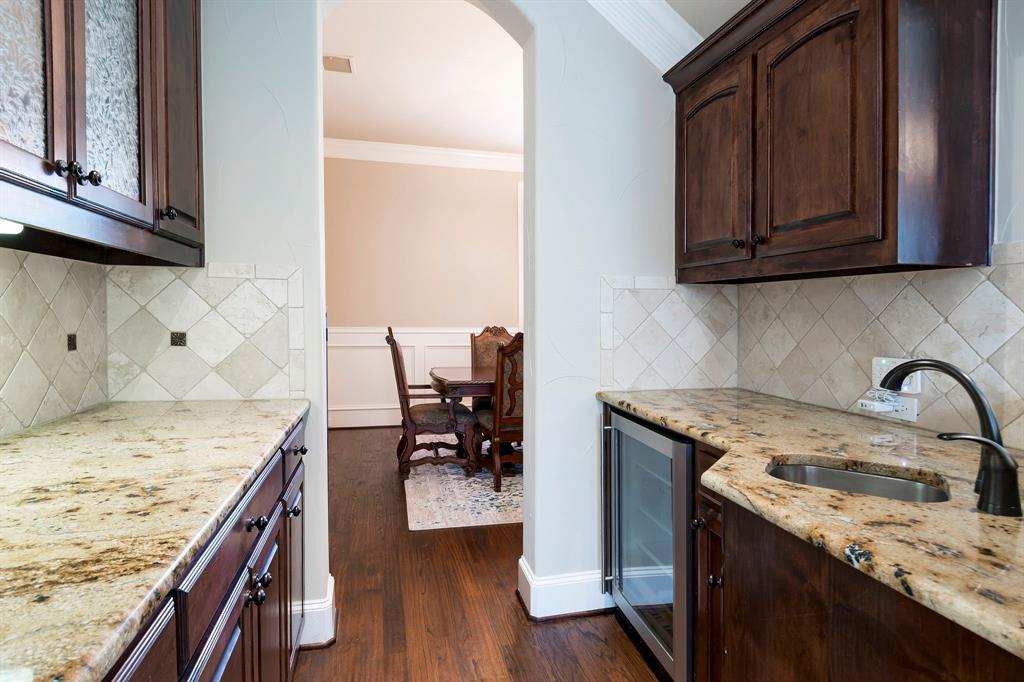 6204 Metz Street, Plano, Texas 75024 - acquisto real estate best luxury buyers agent in texas shana acquisto inheritance realtor