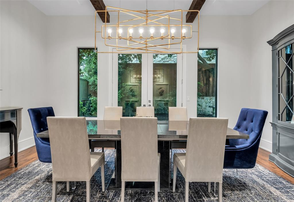11842 Doolin Court, Dallas, Texas 75230 - acquisto real estate best luxury buyers agent in texas shana acquisto inheritance realtor