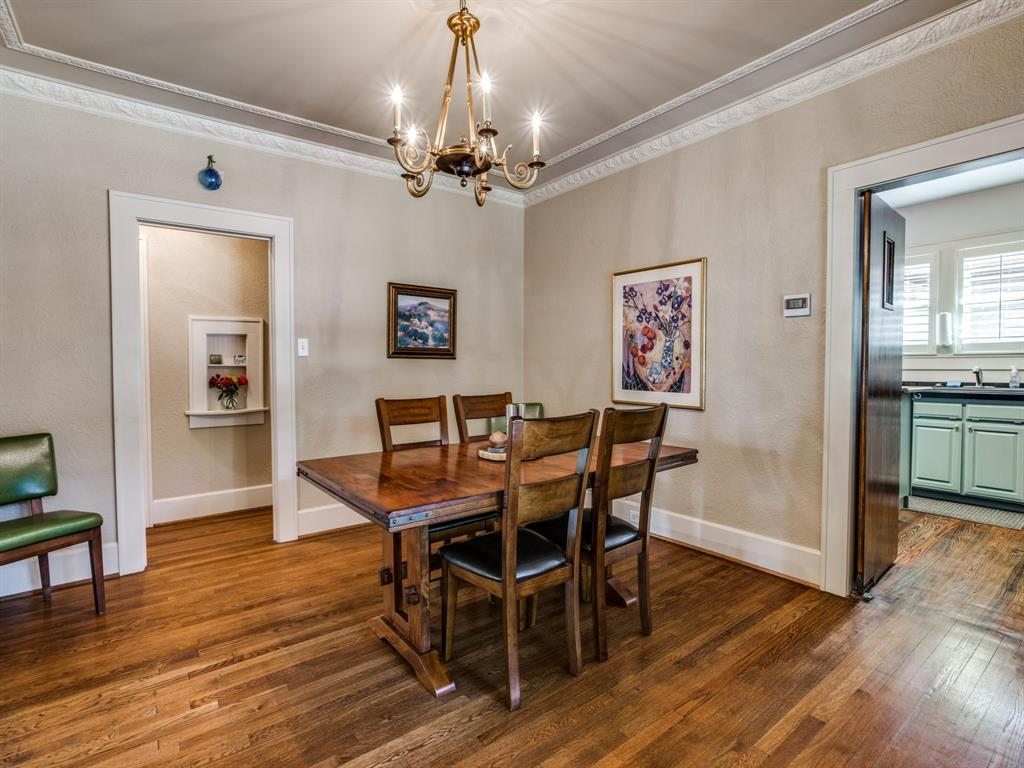 5337 Collinwood Avenue, Fort Worth, Texas 76107 - acquisto real estate best listing listing agent in texas shana acquisto rich person realtor