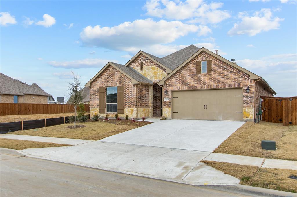 1528 Jocelyn Drive, Fort Worth, Texas 76052 - Acquisto Real Estate best mckinney realtor hannah ewing stonebridge ranch expert