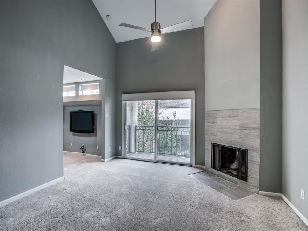 3515 Brown Street, Dallas, Texas 75219 - acquisto real estate best listing agent in the nation shana acquisto estate realtor