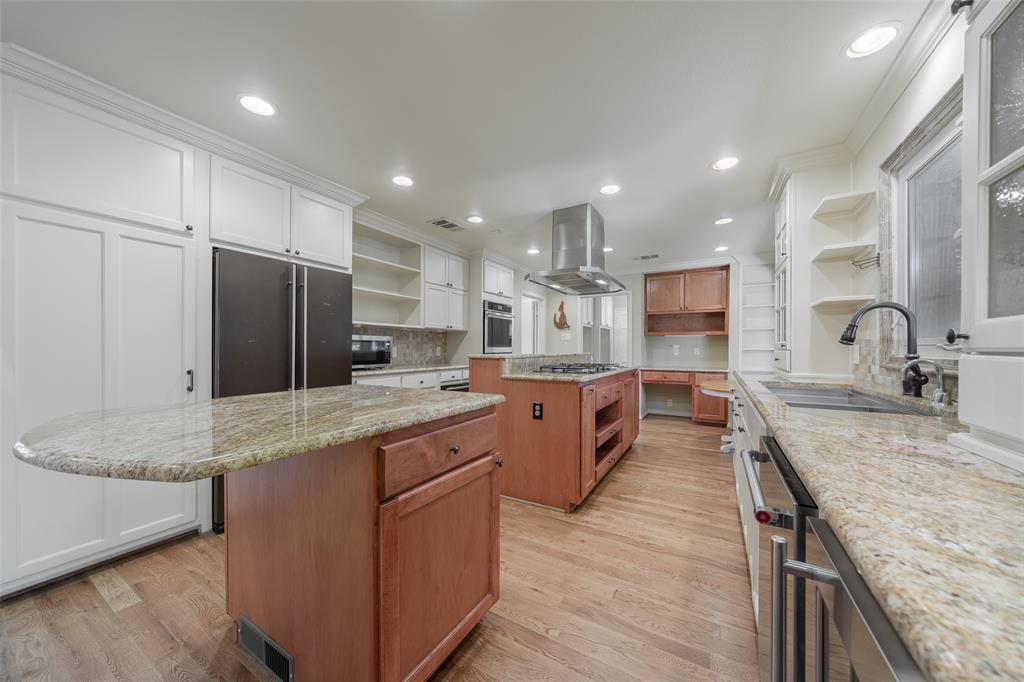 7243 Baxtershire Drive, Dallas, Texas 75230 - acquisto real estate best highland park realtor amy gasperini fast real estate service