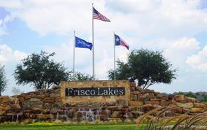 6329 Paragon  Drive, Frisco, Texas 75036 - acquisto real estate best realtor westlake susan cancemi kind realtor of the year