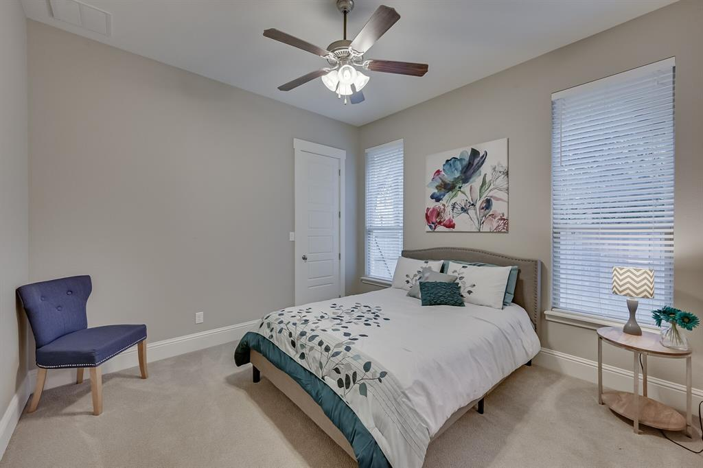 7108 Bursey Road, North Richland Hills, Texas 76182 - acquisto real estate best realtor dallas texas linda miller agent for cultural buyers