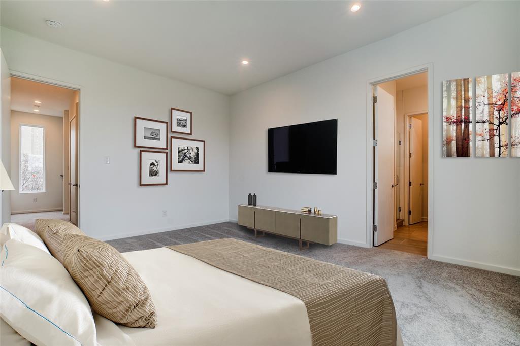 4202 Roseland Avenue, Dallas, Texas 75204 - acquisto real estate best listing agent in the nation shana acquisto estate realtor