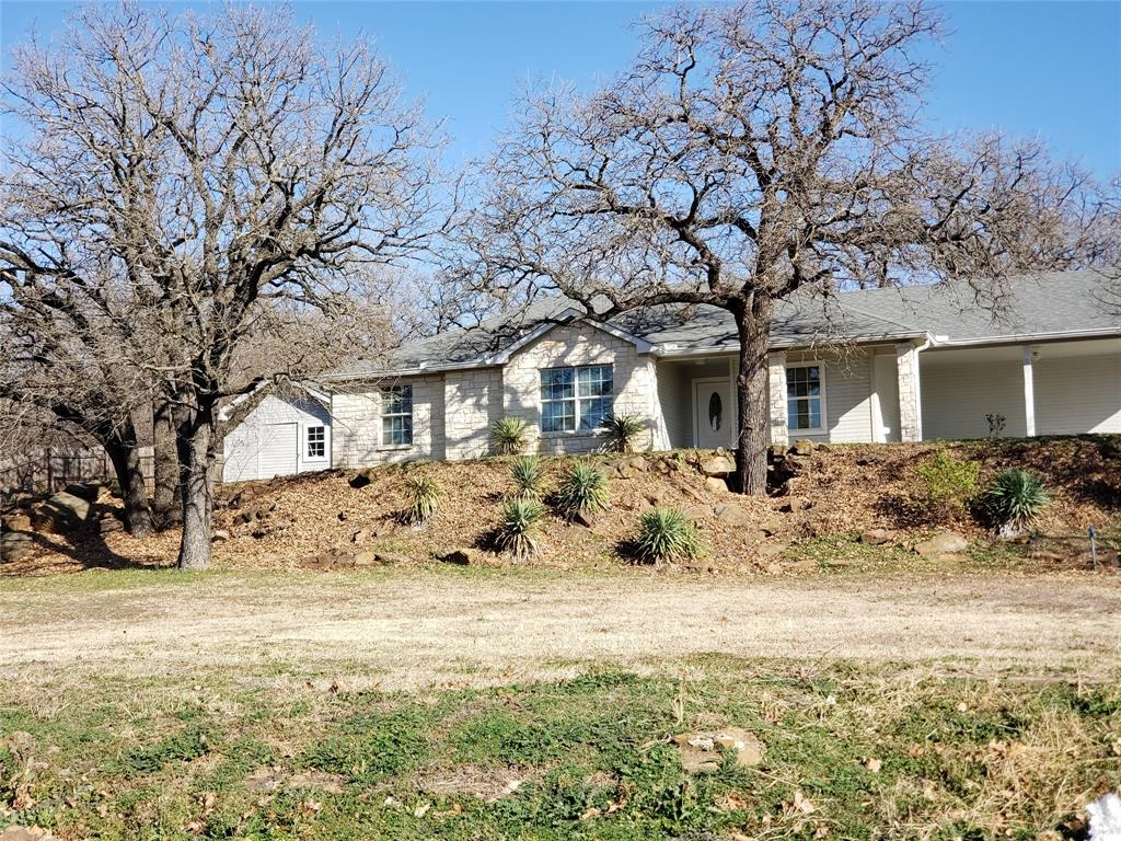2200 1st Avenue, Mineral Wells, Texas 76067 - Acquisto Real Estate best plano realtor mike Shepherd home owners association expert