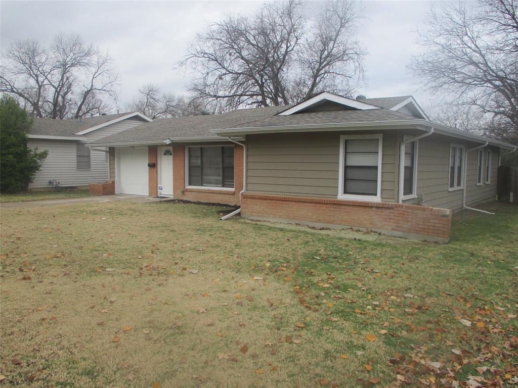 2708 Creston Avenue, Fort Worth, Texas 76133 - Acquisto Real Estate best mckinney realtor hannah ewing stonebridge ranch expert