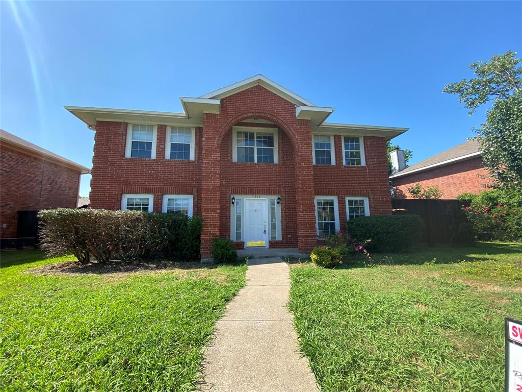 7513 Colfax Drive, Rowlett, Texas 75089 - Acquisto Real Estate best frisco realtor Amy Gasperini 1031 exchange expert