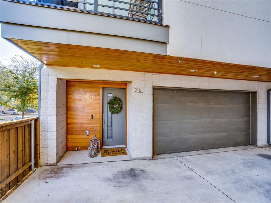 2115 Bennett Avenue, Dallas, Texas 75206 - Acquisto Real Estate best plano realtor mike Shepherd home owners association expert