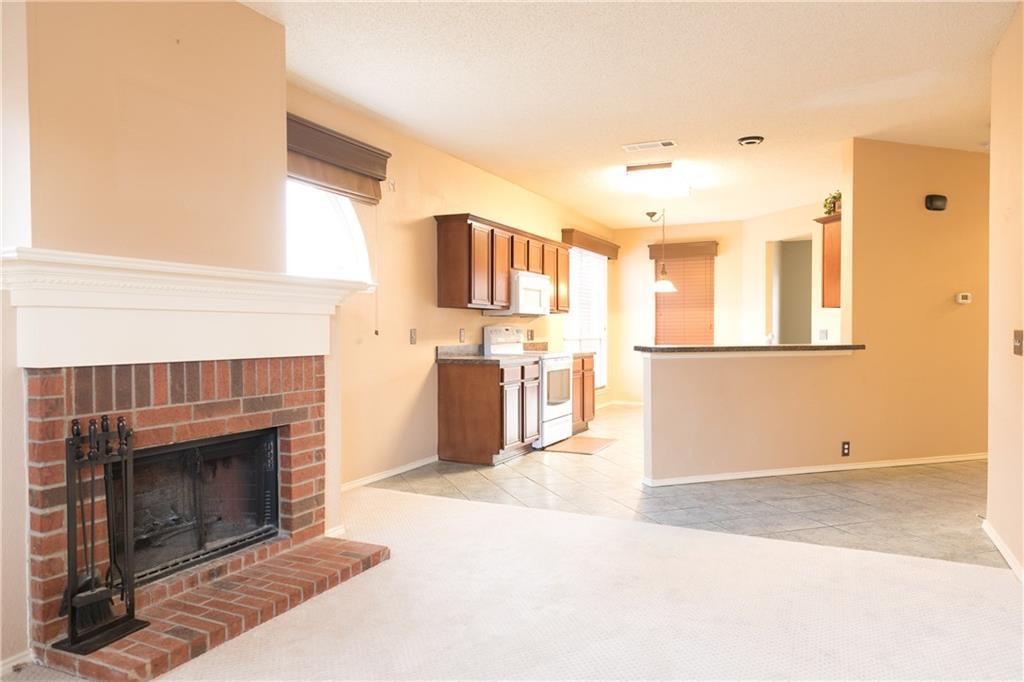 505 Dartmouth Lane, Allen, Texas 75002 - acquisto real estate best real estate company in frisco texas real estate showings